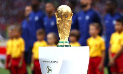 De esta manera Colombia planea ser sede del Mundial de Fútbol en el 2030 ¡Empieza un nuevo sueño!