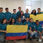 Gobierno de Estados Unidos abre convocatoria para becas de intercambio para colombianos