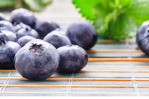 Esta es la fruta colombiana que está conquistando todo el mundo ¡Es deliciosa!