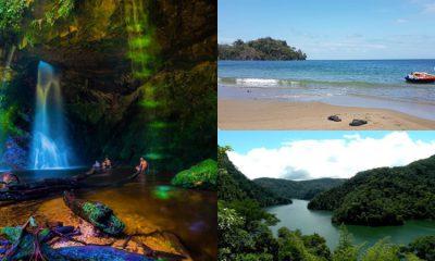¡Espectáculo por explorar! 8 lugares alternativos en Colombia para hacer turismo