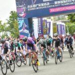 Un nuevo equipo colombiano seguirá posicionando el ciclismo nacional como potencia mundial