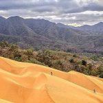 La Serranía de Macuira, el paraíso colombiano que pocas personas conocen ¡Magnífico!
