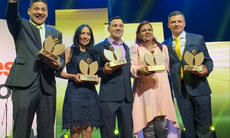 5 ideas 100% colombianas que están ayudando a cambiar el mundo