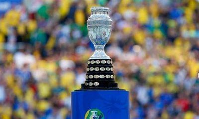 Confirmado: estas serán las ciudades colombianas sedes en la Copa América