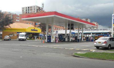 Los meses en los que el precio de la gasolina bajó en Colombia en 2019 ¡Noviembre es uno de ellos! La Nota Positiva