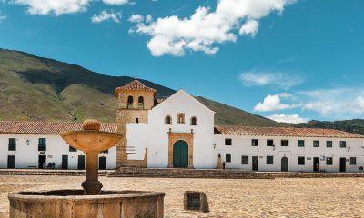 Conoce los principales atractivos turísticos que tiene Villa de Leyva La Nota Positiva