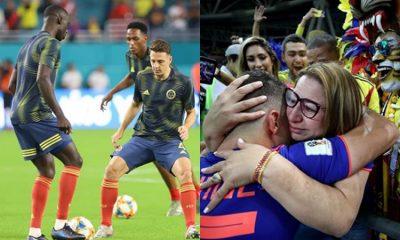 Esto es lo que costaría acompañar a la Selección en los partidos que se disputarán en Colombia en la Copa América 2020 La Nota Positiva