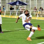 Fútbol para ciegos, la iniciativa que les da muchas alegrías a las personas discapacitadas La Nota Positiva