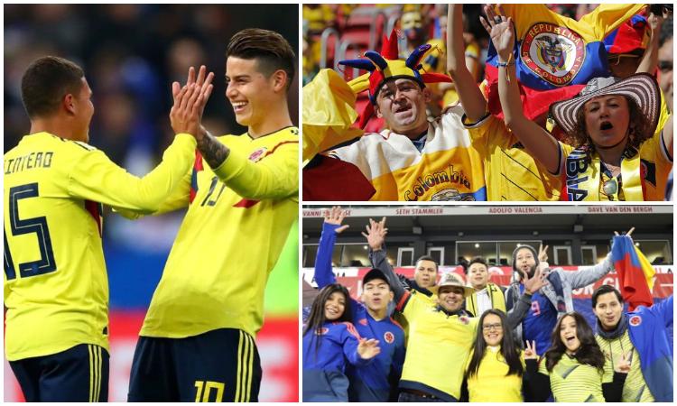 ¿Quién manejará la boletería de la Copa América 2020 y cuándo saldría para la venta?