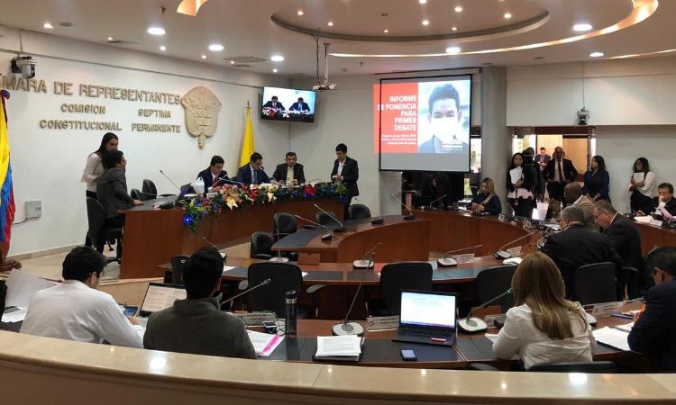 Colombia está a punto de tener productos libres de plomo La Nota Positiva