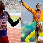 Colombia tiene presupuestada 5 medallas de oro en los Juegos Olímpicos de Tokio 2020 La Nota Positiva