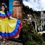 Destinos para hacer turismo comunitario en Colombia