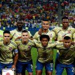 ¡Inician las Eliminatorias! precio de boletas para ver a la Selección en Barranquilla