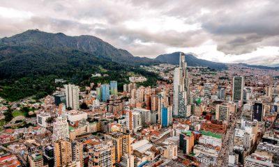 Minambiente dará asesorías para mejorar la calidad del aire en varias ciudades del país