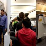 Los aeropuertos colombianos que logran máxima calificación en prevención por coronavirus