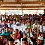 La comunidad indígena colombiana que le ganó a la minería, ¡conservan su territorio!
