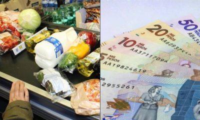 Inicia devolución del IVA para un millón de hogares colombianos, ¡lo que debes saber!