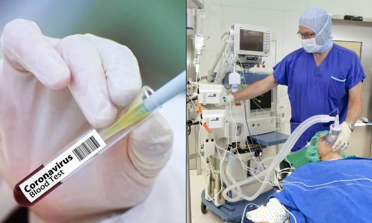Habilitarán la primera clínica colombiana para tratar pacientes con coronavirus
