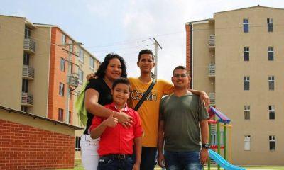 Se congela el canon de arrendamiento en Colombia para proteger a los arrendatarios