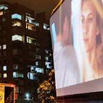El cine llega a los hogares cuando los colombianos no pueden asistir a las salas