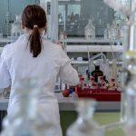 Colombia iniciará ensayos clínicos de la OMS para hallar tratamiento contra el virus