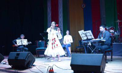 Boyacá celebra el Concurso de la Canción por la Paz 2020