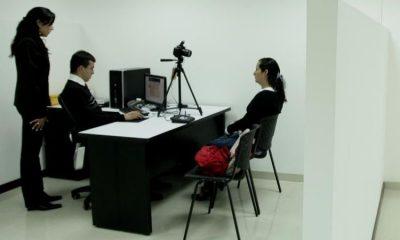 Colombianos podrán solicitar en línea la renovación de pasaportes