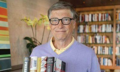 La ayuda de Bill Gates a las vacunas y su interés de que no solo llegue a países ricos