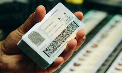 Cédula digital y electrónica integra desde la hoja de vida hasta las pruebas COVID-19