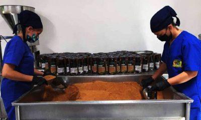 La nueva bebida colombiana creada en un trabajo conjunto con el sector panelero