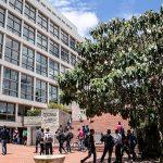Dos universidades colombianas se destacan como las mejores de América Latina