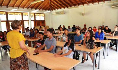 Proponen matrículas sin costo en universidades públicas colombianas para el 2021