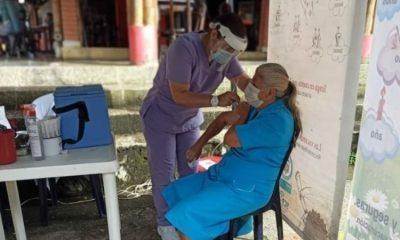 Colombia aseguró '20 millones de dosis de vacunas' del COVID-19: este sería el costo