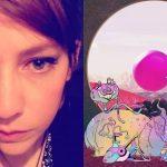 Directora de animación colombiana ganó concurso de prestigioso canal de caricaturas