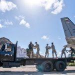 Países del mundo se solidarizan con Colombia y envían ayudas para San Andrés