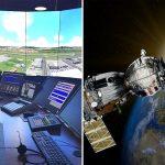 Colombia quiere poner su tercer satélite en órbita y será 100% fabricado en el país