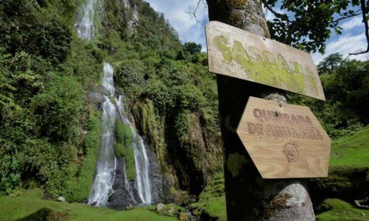 Así es la primera Política de turismo sostenible en Colombia