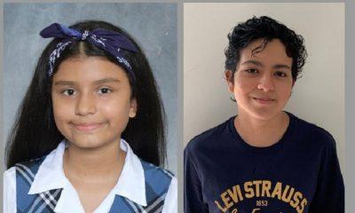 Dos jóvenes representarán a Colombia en la competencia internacional de biodiversidad