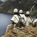 El 80% de la biodiversidad del mundo está protegida por indígenas