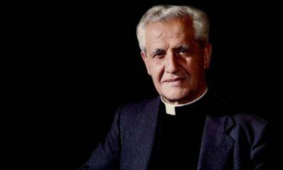 Proceso de beatificación del padre García-Herreros pasó a fase definitiva