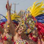 Así será el Carnaval de Barranquilla en 2021 a pesar del COVID-19