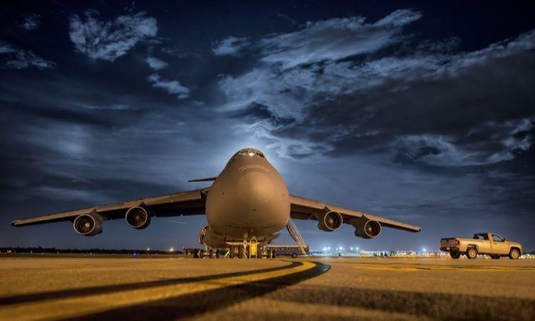 Colombia tendrá un aeropuerto nuevo_ así se alista este proyecto estratégicoColombia tendrá un aeropuerto nuevo_ así se alista este proyecto estratégico