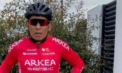 El regreso de Nairo Quintana_ anuncian detalles de su plan de competencia en 2021