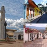 Estos son 7 destinos acogedores en Colombia: no te los puedes perder