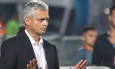 La revancha de Reinaldo Rueda con la Selección Colombia tras un camino de éxito