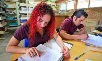 Reducción en tasas de interés de Icetex para 2021: oportunidad para los estudiantes