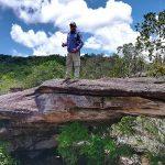 7 Razones para practicar turismo sostenible en Colombia, una forma de cuidar la naturaleza