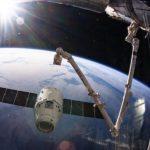 Colombia contará con dos satélites no experimentales lanzados por SpaceX en 2022