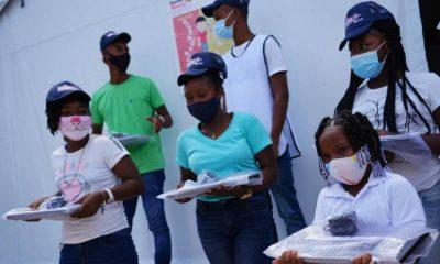 El municipio colombiano donde hay un computador por cada niño