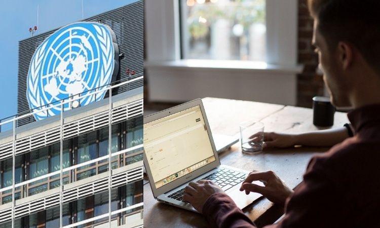 ONU Colombia abrió convocatoria de empleos_ conozca los perfiles disponibles